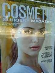 Is Plastic Surgery Right For You? Read On And Find Out