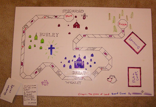 Board Game Ideas to Make Make Your Own Board Game Ideas