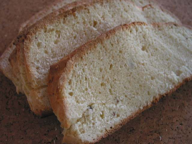 Cardamom bread | Flickr - Photo Sharing!