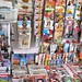 Magazines, Connaught Place by prolix6x