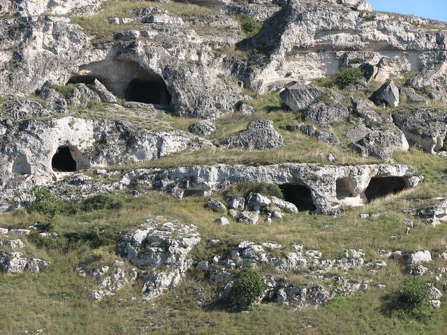 paleolithic caves - photo #29