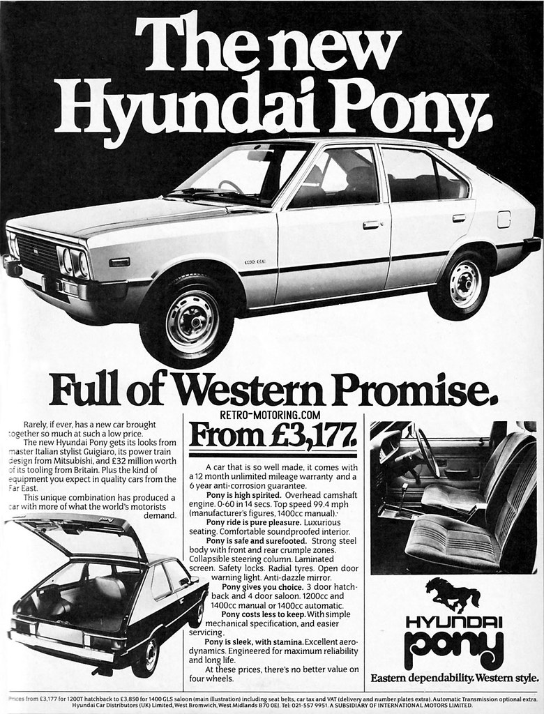 1000 Images About Classic Car Ads On Pinterest Vintage
