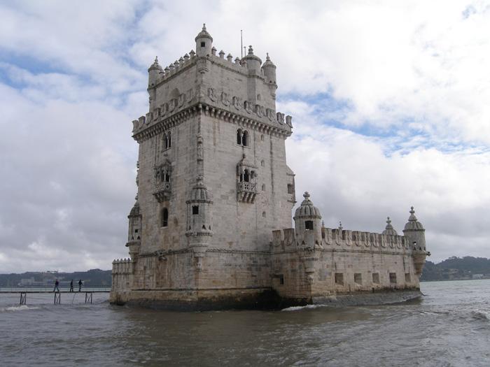 Lisbon061