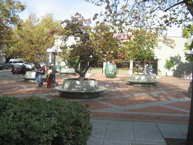 lytton plaza palo alto flickr photo sharing