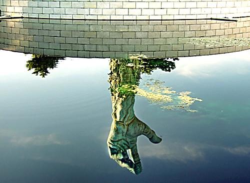 Holocaust Reflection