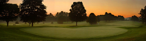 sunrise golf pittsfieldma countryclubofpittsfield