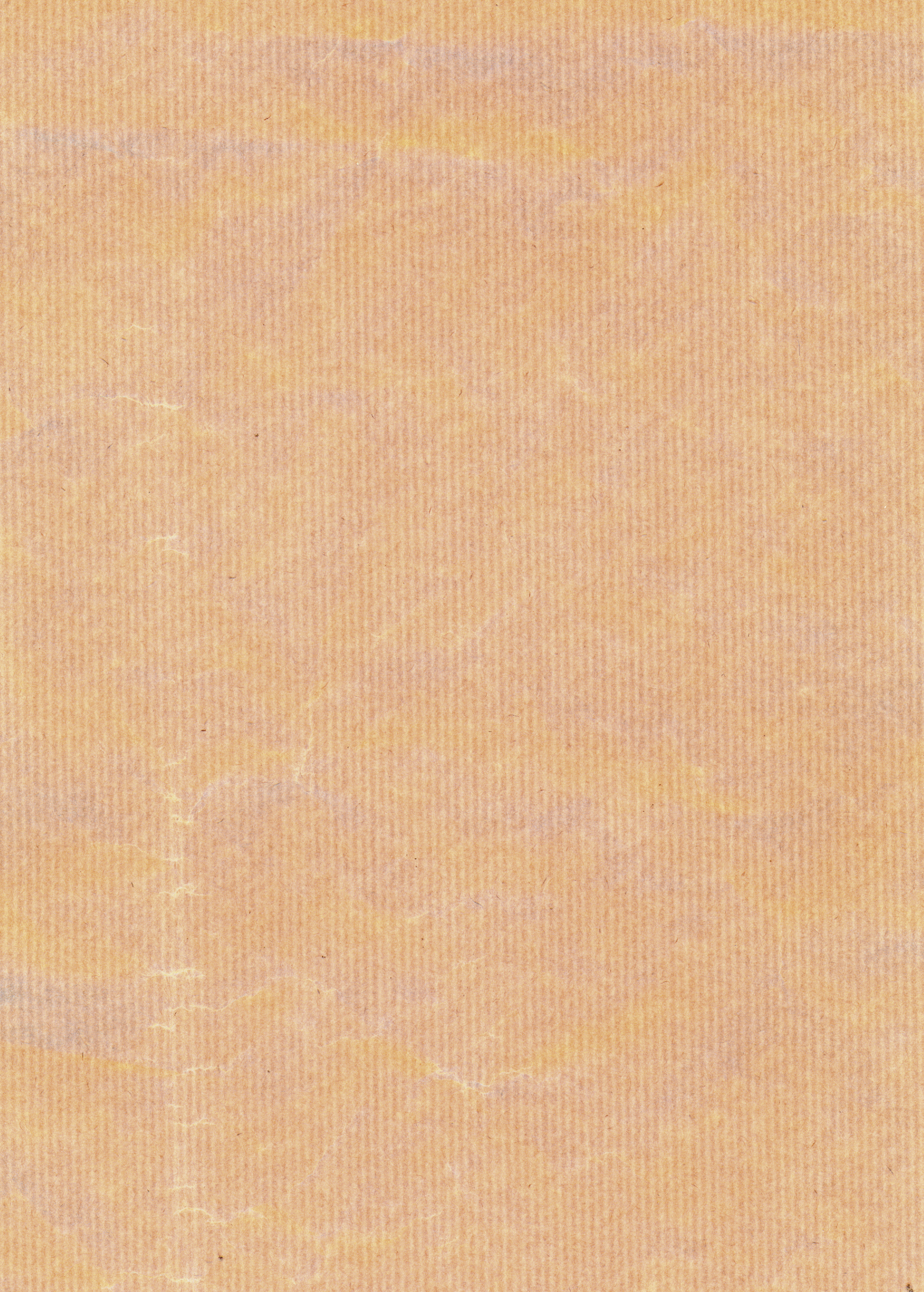 2560x1600 brown paper texture - photo #24