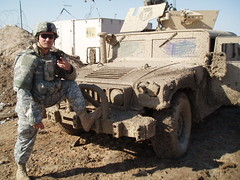 armored car, army, military vehicle, vehicle, off-roading, humvee, military,