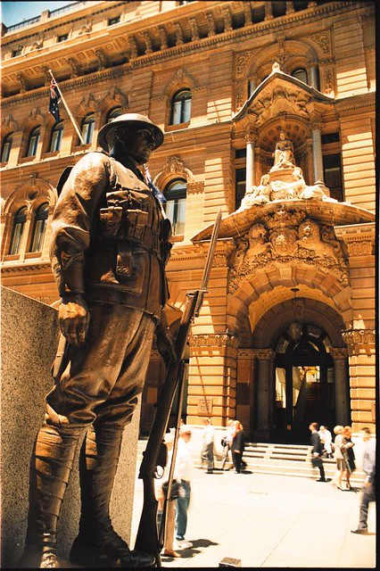 anzac meaning - photo #46