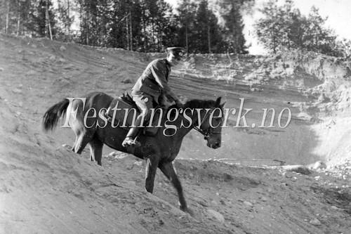 Sarpsborg 1940-1945 (317)