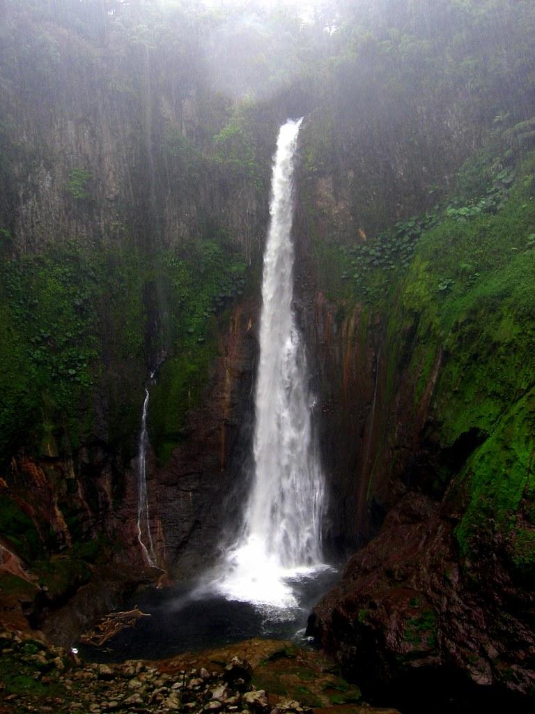 Imagen Costa Rica 307893728 7806F28D0A B
