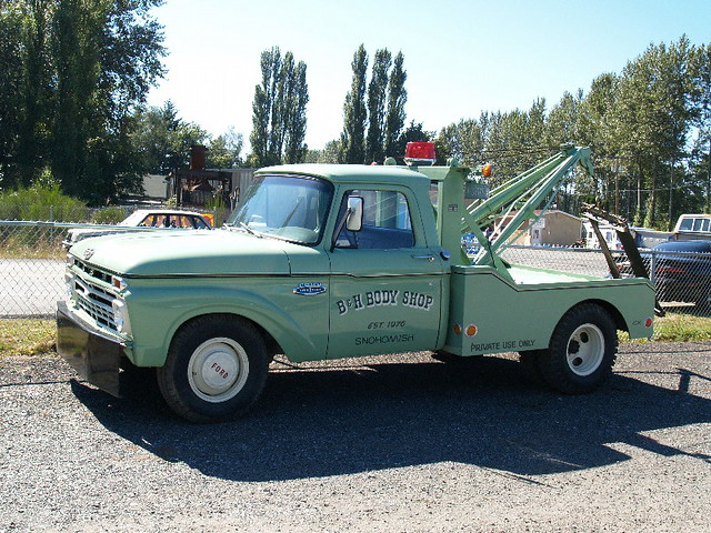 1966 ford truck for sale autos post. Black Bedroom Furniture Sets. Home Design Ideas