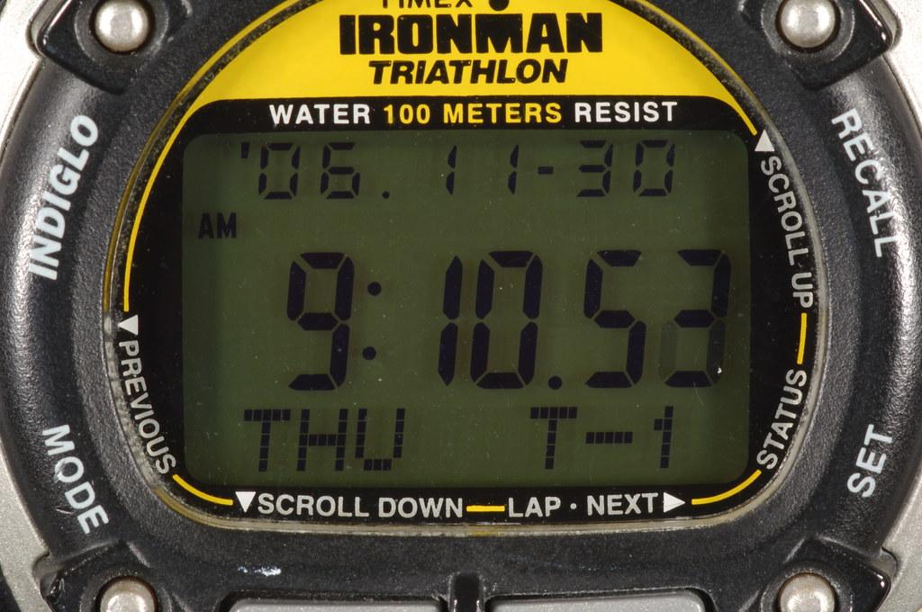 Timex Ironman Watch Instructions Timex Ironman Timex Ironman