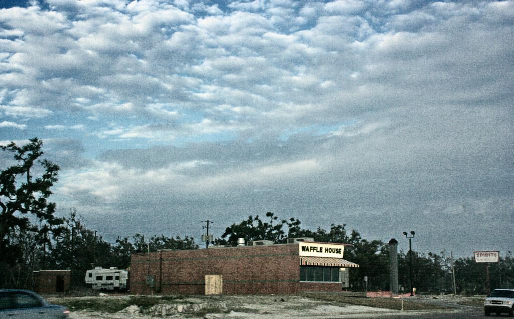 Gulfport-Biloxi, Mississippi #20