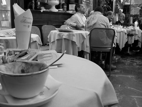 Rivoir Firenze