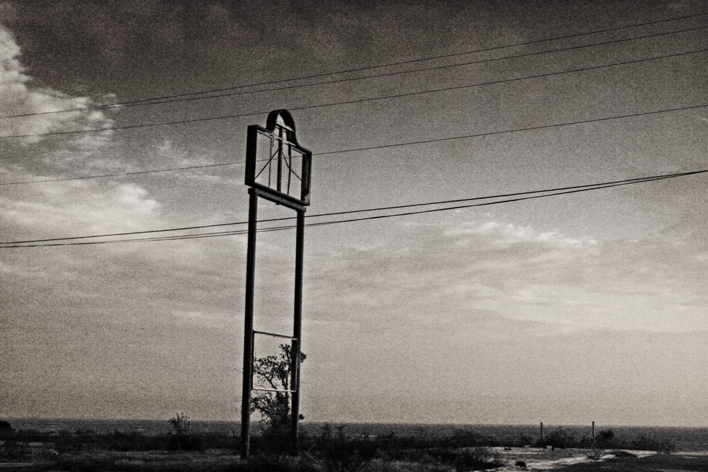 Gulfport-Biloxi, Mississippi #45