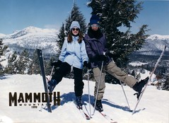 ski cross(0.0), snowboard(0.0), ski touring(0.0), telemark skiing(0.0), nordic skiing(0.0), snowshoe(1.0), ski equipment(1.0), winter sport(1.0), footwear(1.0), winter(1.0), ski(1.0), skiing(1.0), piste(1.0), sports(1.0), snow(1.0), extreme sport(1.0), downhill(1.0),