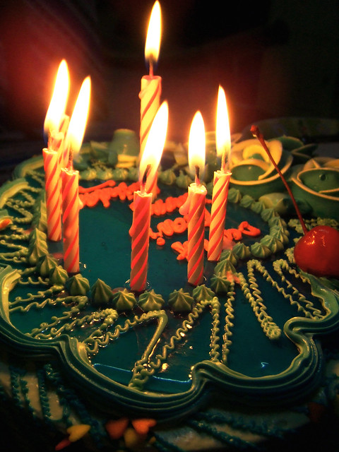 Cake Images With Name Divya : Happy Birthday Divya Flickr - Photo Sharing!
