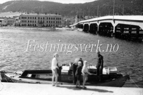 Drammen 1940-1945 (345)
