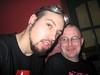 19-11-2006_Dominion_110