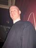 28-01-2006_Dominion_005