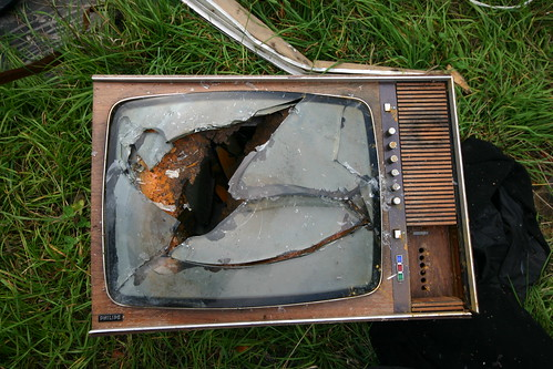 Death of Commercials and The Birth of Brand Entertainment - Boston