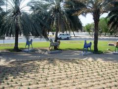 City Tour in Dubai