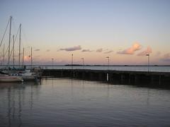 Port per Daniel Milner a Flickr