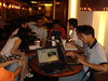 Taipei Wikipedian Weekly Meetup