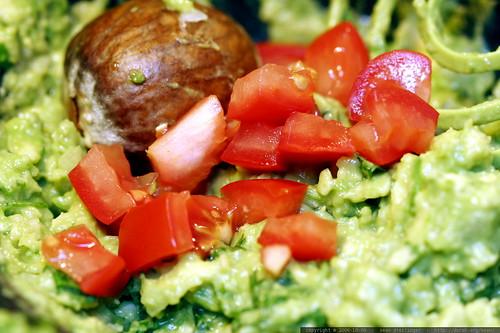 guacamole recipe    mg 1703