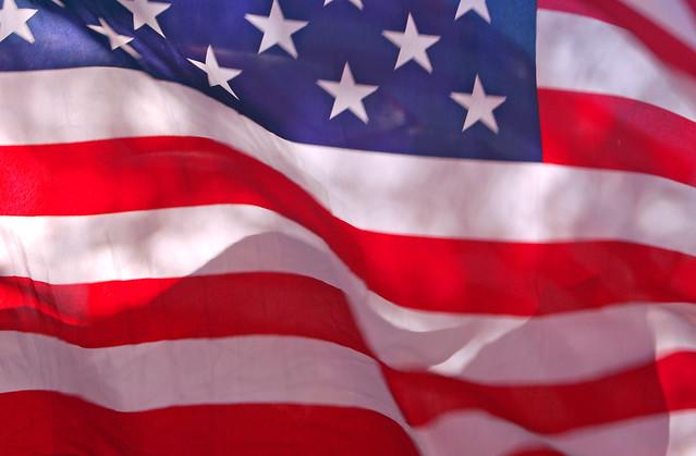 """""""In memory of Spc. Santos R. Armijo, U. S. Army, 1984-2006"""""""