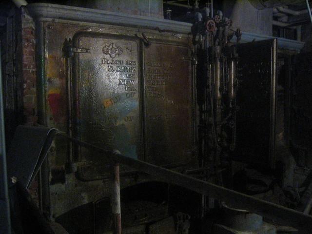 Boiler Room Full Download