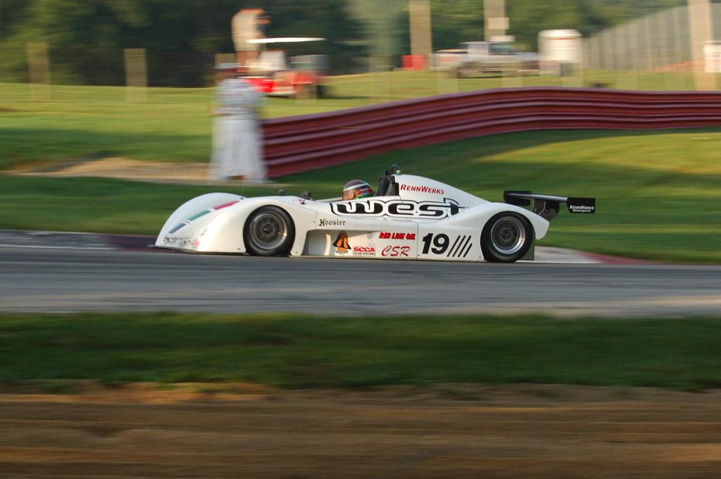 West Race Cars\'s most interesting Flickr photos   Picssr