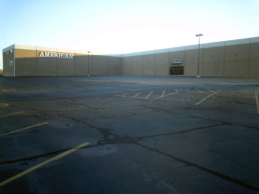Furniture Stores In Albuquerque Furniture Stores Brooklyn Oak Furniture