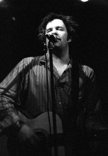 Paul westerberg sans glasses flickr photo sharing - Westerburg mobel ...