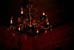 chandelier_nice