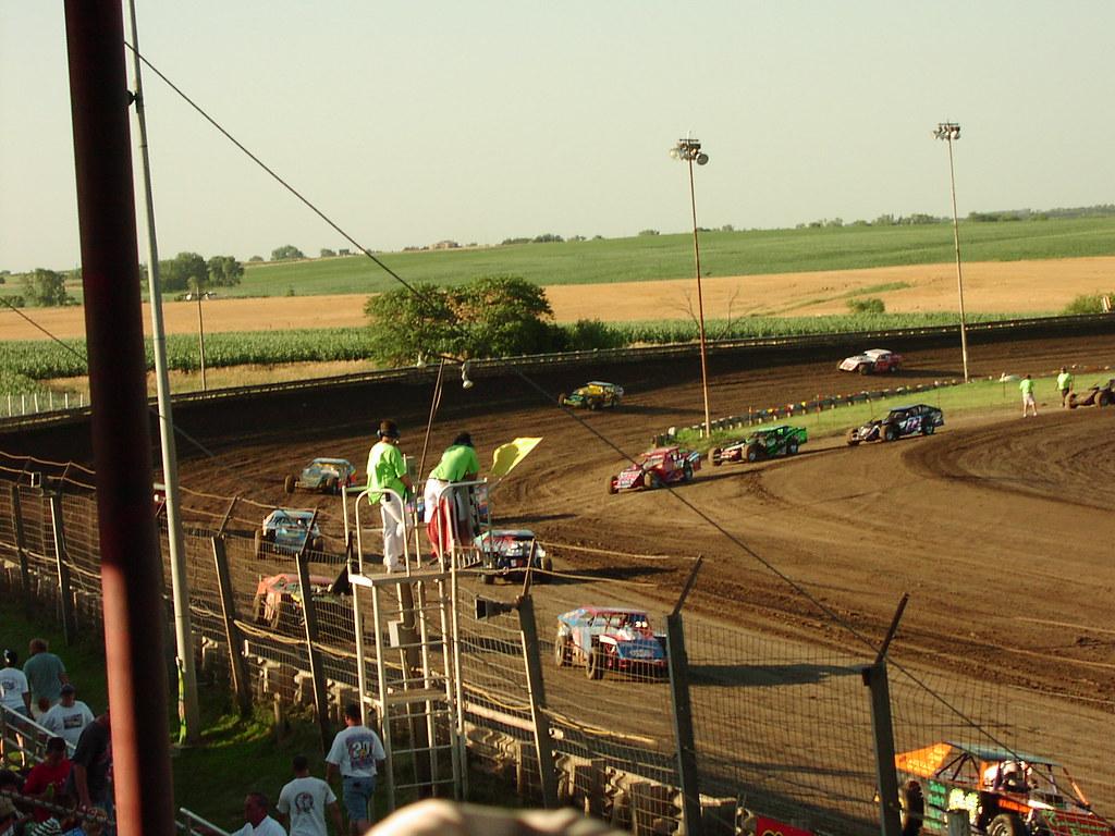 Kansas republic county agenda - Geotagged Belleville Racing Kansas Modified Dirttrack Ncra Geolat39833125 Geolon97626572