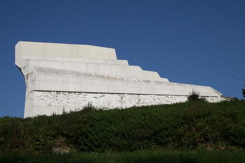 Tito Monument