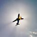 Skyward by /\ltus