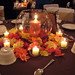 Small photo of Table decor