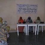 Political Participation Workshop Nouadhibou 10-06