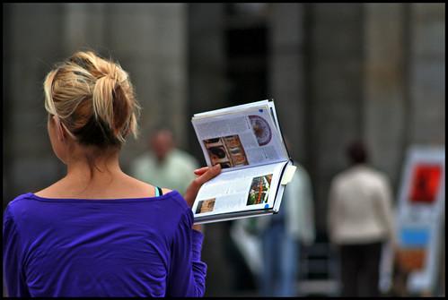 La Comunidad de Madrid aprueba la regulación de los 'hostels'