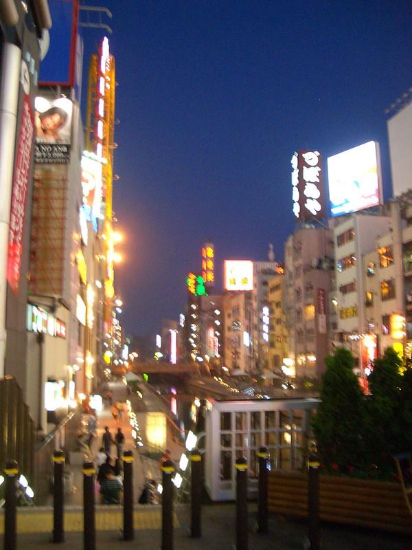 Shiny Osaka