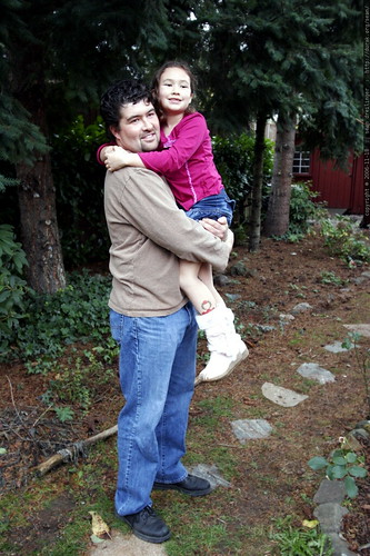 aidan and her dad    MG 5946