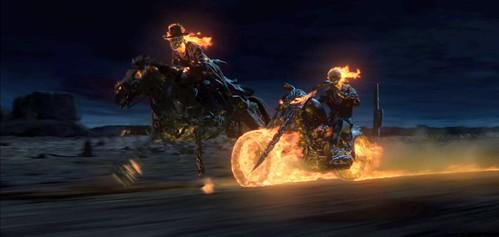 Ghost Rider 1 Flickr Photo Sharing