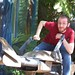 Carbomb's Speeder by Patrick Haney