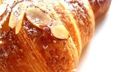 pastry(0.0), tsoureki(0.0), bread(0.0), babka(0.0), pain au chocolat(0.0), produce(0.0), danish pastry(0.0), baked goods(1.0), food(1.0), viennoiserie(1.0), dish(1.0), dessert(1.0), cuisine(1.0),