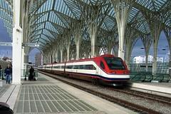 tgv(0.0), monorail(0.0), train station(1.0), metropolitan area(1.0), high-speed rail(1.0), passenger(1.0), vehicle(1.0), train(1.0), transport(1.0), rail transport(1.0), public transport(1.0), rolling stock(1.0), land vehicle(1.0), rapid transit(1.0),
