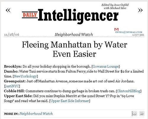 NYMagazinelinkage