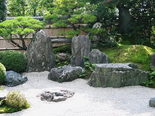 大徳寺-興臨院-051030-017